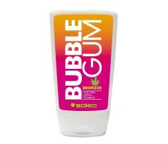 BUBBLE GUM 100 ml